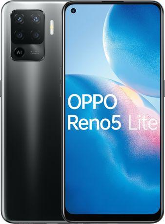 Sprzedam nowy OPPO RENO5 LITE