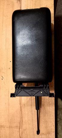 Продам підлокотник шкіряний ( з 210)