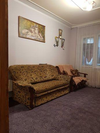 Продажа 1 комнатной квартиры на Половках