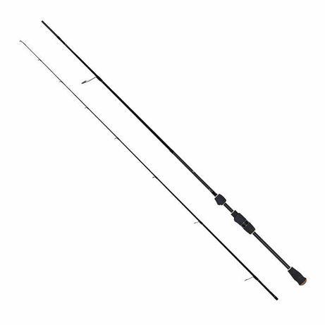 ROBINSON Diaflex Speeder Perch Jig 2,06 M 2-10 G