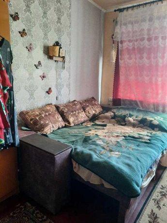 Продам жилую комнату в общежитии