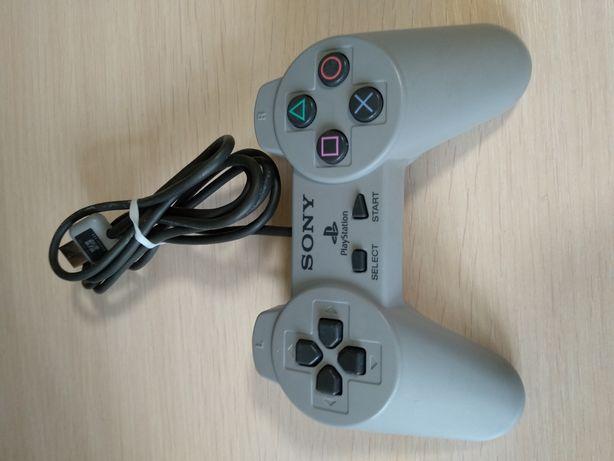USB геймпад для Sony Playstation classic