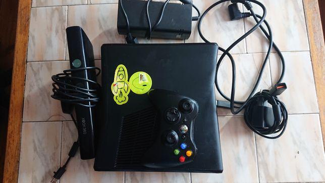 XBox360 kinect 27 gier (dysk)