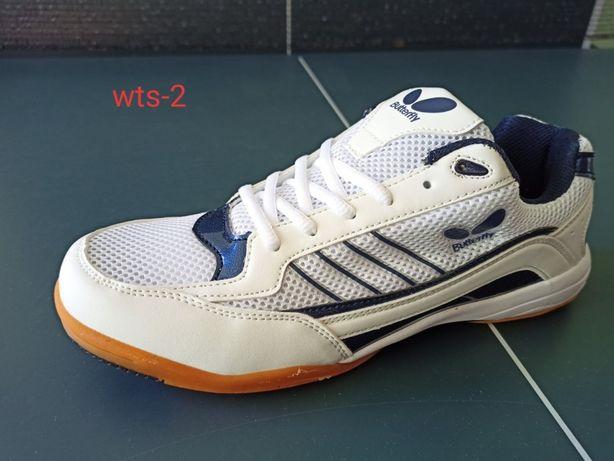 Кроссовки дня настольного тенниса Batterfly WTS-2