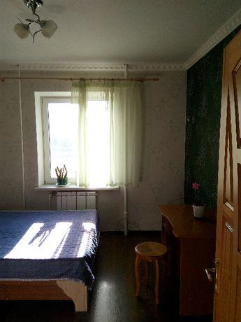 Сдам комнату в 2-х комнатной квартире, Дарницкий р. ул. Ревуцкого, 13