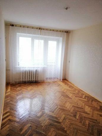 1-ох кімнатна квартира