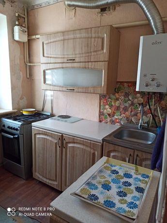 Продам 1 к квартиру в Приморском районе, ул  Черноморская, ориентир 26