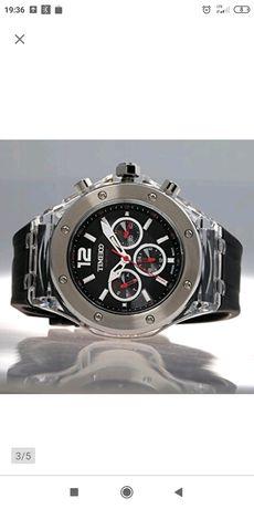 Zegarek męski Time100 W70034L.01AN