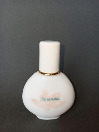 Magnolia (Магнолия) стойкая туалетная вода Франция винтаж
