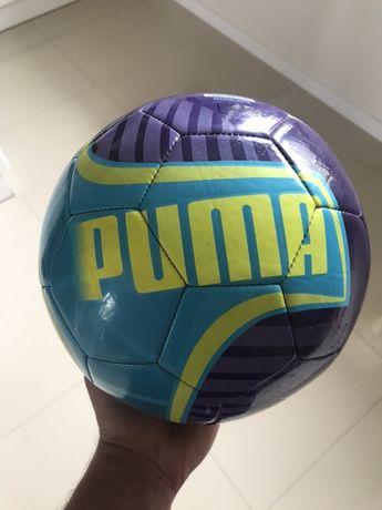 Piłka nożna Puma rozmiar 5