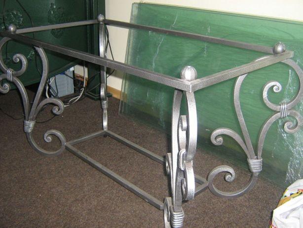 Столи з Епоксідної смоли,Виготовлення столлів на заказ, в стилі LOFT