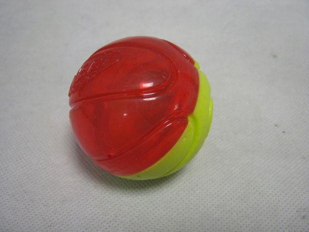 Piłka do Zabaw z Psem HydroSport Blaster Nerf