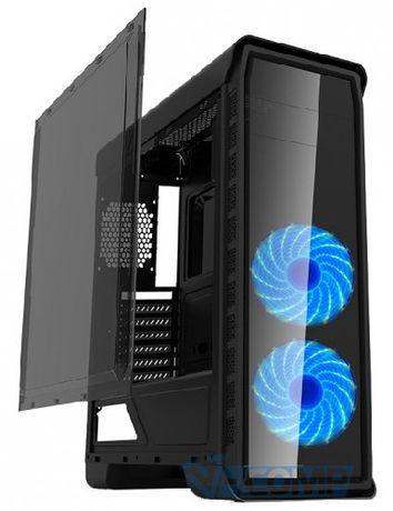 Продам игровой ПК,компьютер. Ryzen 5 3600 16 gb DDR4,SSD 240,1TB и.д