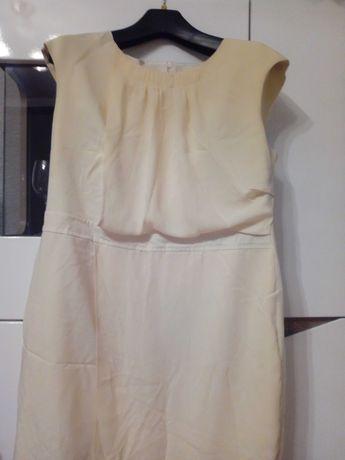 Sukienka rozm.46