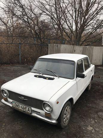 Продам ВАЗ21013