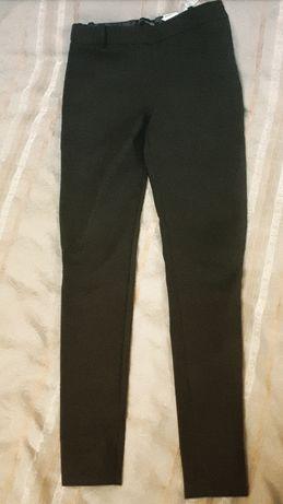 Zara woman штани брюки