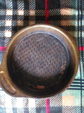 Форма для выпекания PYREX 24 см