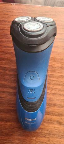 Електробритва Phillips S 3350 в ідеальному стані