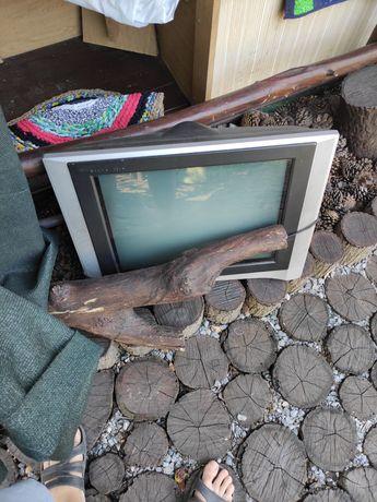 Продам Телевизор лж