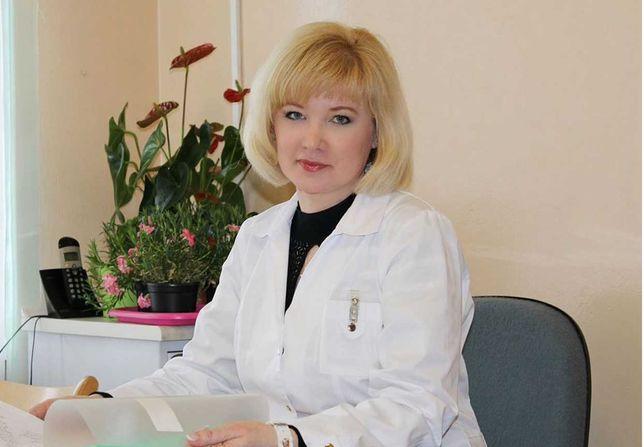 Психилог. Нарколог с выездом на дом по всему Киеву