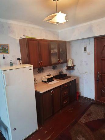 Аренда комнаты в общежитии без комунальных