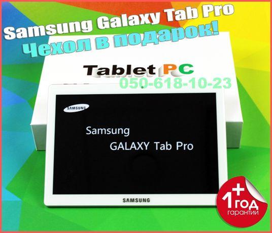 Планшет-телефон Samsung Galaxy Tab Pro - 8 Ядер, 2GB/16Gb, 4GB/32Gb.
