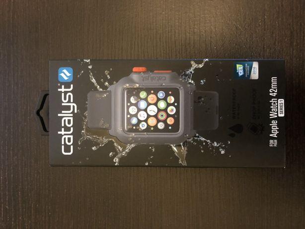 Catalyst obudowa wodoodporna Apple Watch 42mm