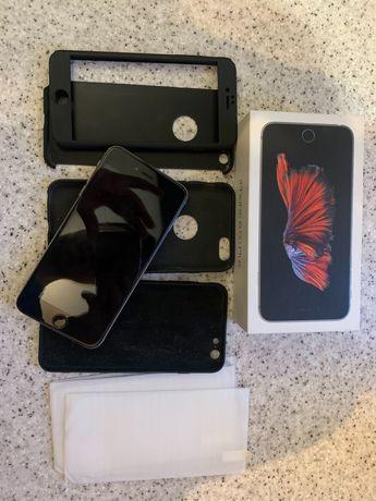 iPhone 6s Plus Okazja