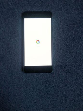 Google Pixel 2 4/64 Black