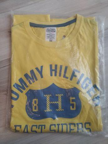 T-shirt Tommy Hilfiger L