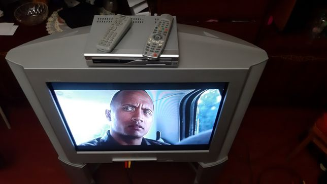 Телевизор Sony KV-29CL10K