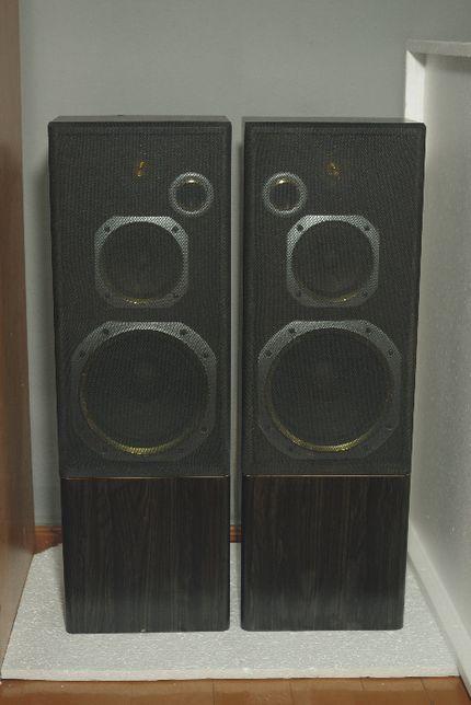 4-х Полосна Акустика UNIVERSUM LB-155 / 500W-8 Om /made in Germany