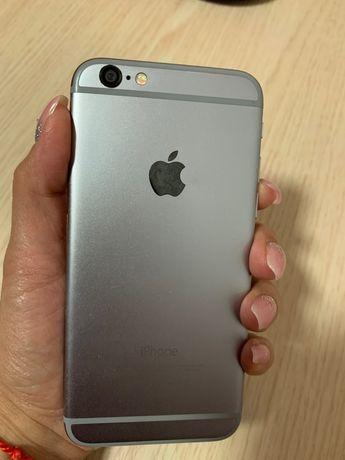 iPhone 6 хорошое состояние