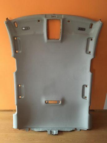 Podsufitka Audi A3 8P 5 drzwi