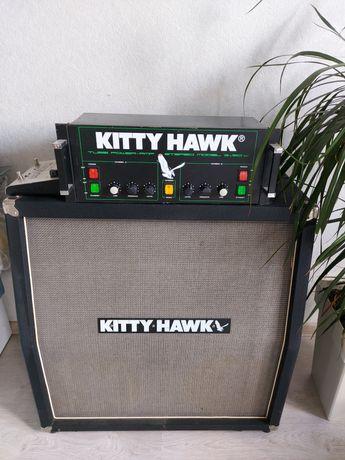 Усилитель Kitty Hawk