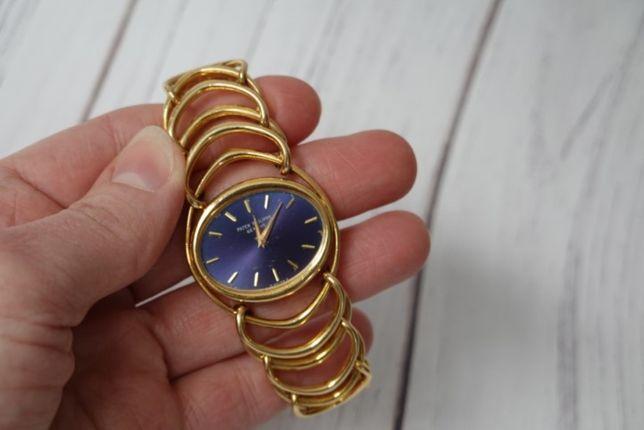 Patek Philippe women lapis lazuli dial ref 4235