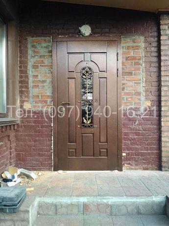 Установка. Двери: входн,межкомн. Окна. Ремонт: замков,ручек (замена),