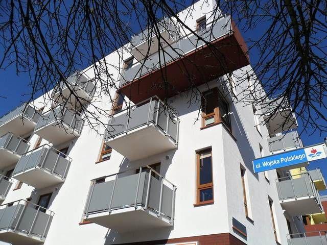 Apartament Apartamenty Kołobrzeg Noclegi Wakacje Lato Urlop Kołobrzeg - image 1