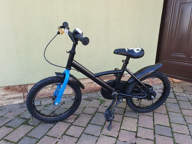 Rower b twin dla chłopca koła 16 cali