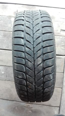 185/65 R14 -82T- Uniroyal MS Plus 5, Зимняя шина