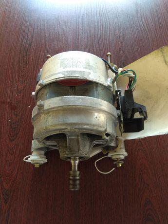 Двигатель стиральной машины zanussi ta 833 v