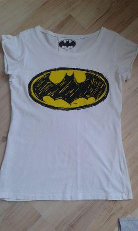 koszulka damska Batman rozmiar S