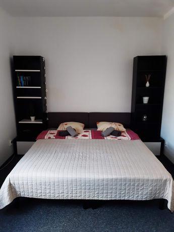Mieszkanie przy Ratuszu. 2 pokoje. 240zl za dobę