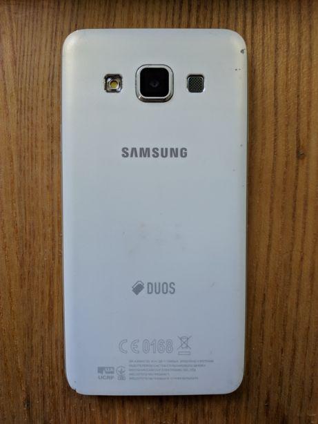 Samsung Galaxy A3 (2015) 1/16GB
