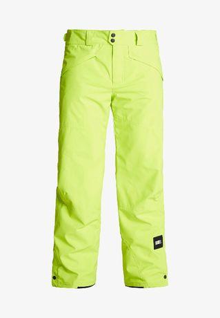 Nowe Spodnie narciarskie snowboardowe Oneill Hammer L OKAZJA