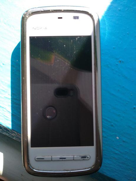 Нокіа Nokia