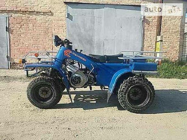 Продам ЗИМ 350