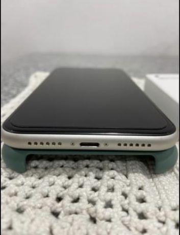 Iphone 11 128gb - LEIA! - Negociável e Impecável!!!