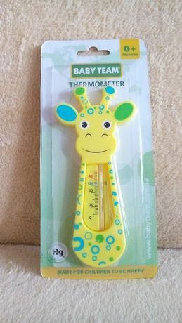 градусник термометр для воды