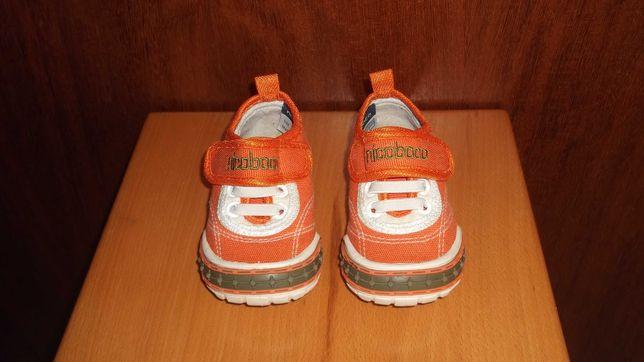 sapatos de bebé menino